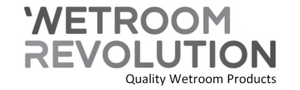 Wetroom Revolution Limited