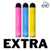 Fume EXTRA Disposable Vape 1500 Puffs