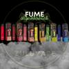 Fume extra disposable vape Ecig fume vape FUME EXTRA DISPOSABLE, FUME DISPOSABLE FUME VAPE, FUME Ecig, FUME,