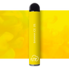Fume Ultra Disposable 10pc! ULTIMATE PACK!