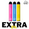 Fume 2% EXTRA Disposable Vape