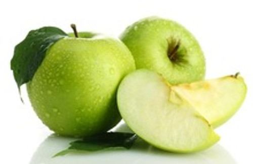 Envious Apple