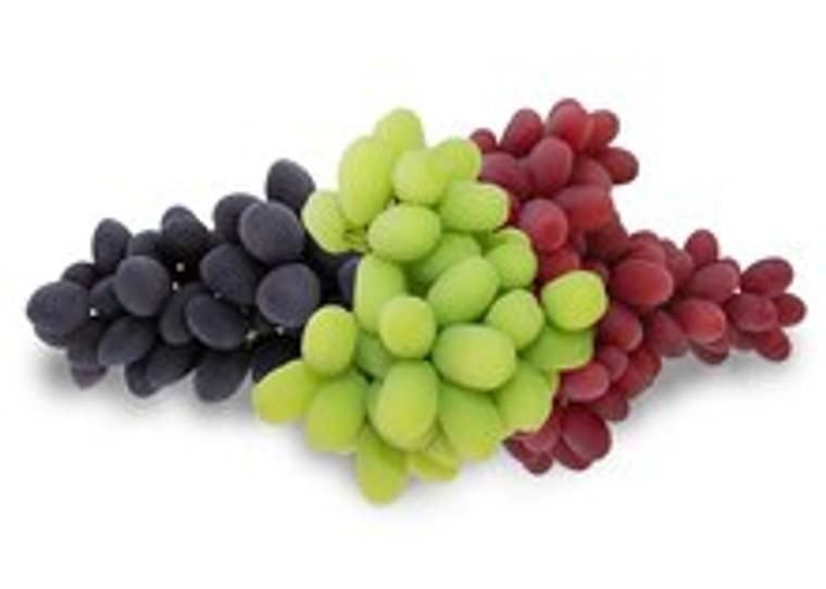 Fancy Grape