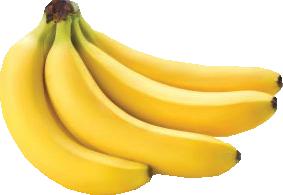 banana-ice.png