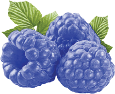blue-razz.png