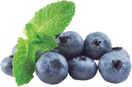 blueberry-mint.png