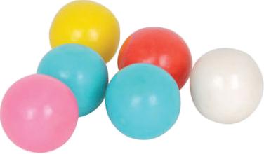 bubble-gum.png