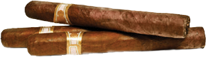 cuban-tobacco.png