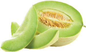 melon-ice.png