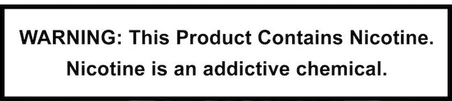 nicotine-warning1.jpg