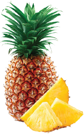 pinapple-ice.png