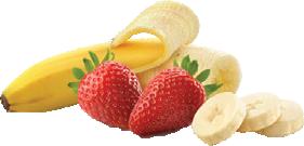 strawberry-banana.png