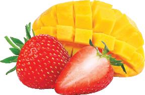 strawberry-mango.png