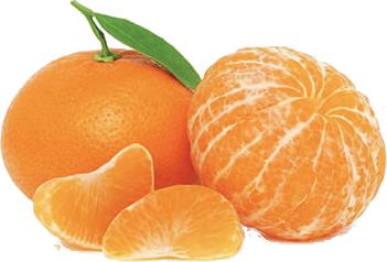 tangerine-ice.png