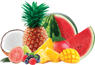 tropical-fruit.png