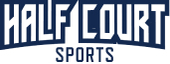 Half Court Sports