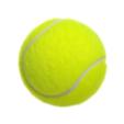 Tennis & Pickleball