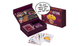 Exploding Kittens Card Game Party Pack