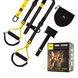 TRX Home2 System AUTHENTIC