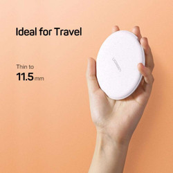 UGREEN QI Wireless charger White 60112