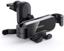 UGREEN 80871 Gravity Phone Holder for car with Hook