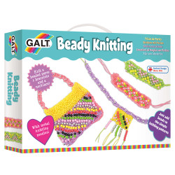 Galt Beady Knitting - Free Delivery within Australia