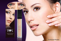 RX Flawless Eyes - Instant Younger Looking Eyes