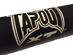 TapouT XT Exercise Fitness Mat