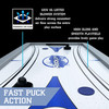 Fast Action Air Hockey Play Surface