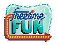 Freetime Fun