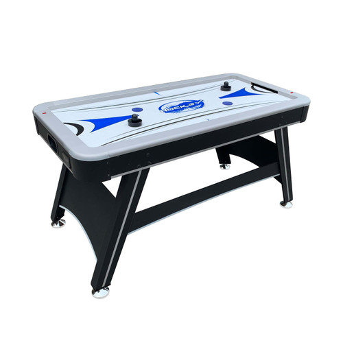 Pacer 5 foot Air Hockey Table