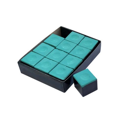 Premium Pool Table Chalk