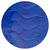 Cobalt Blue - LegSkin