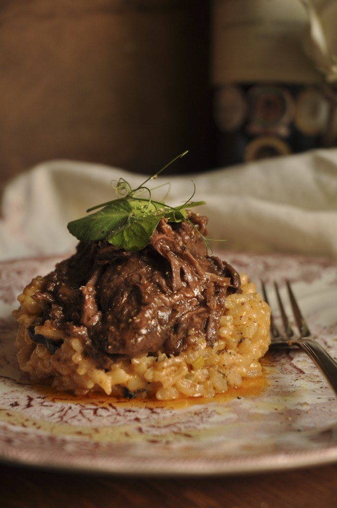wild-mushroom-risotto-with-ostrich-680x1024.jpg