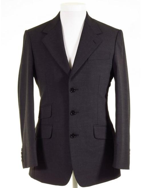 Three pocket jacket mens