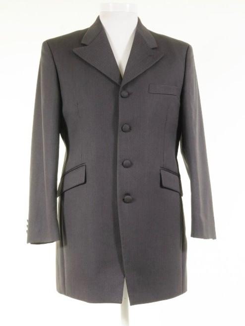 Prince Edward suit jacket