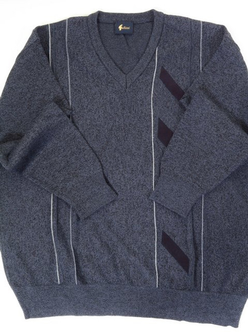 Mens XL Gabicci jumper
