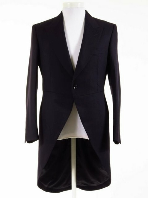 Ex-Hire Tailcoat