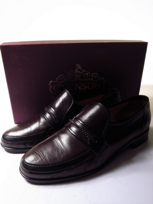 Grenson Canaveral Shoes