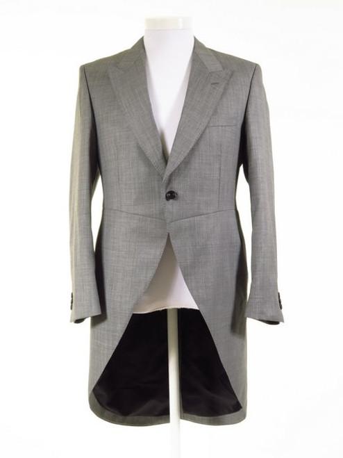 Magee Tailcoat Jacket