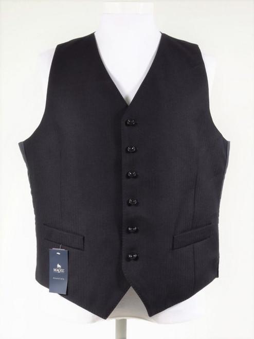Magee Waistcoat