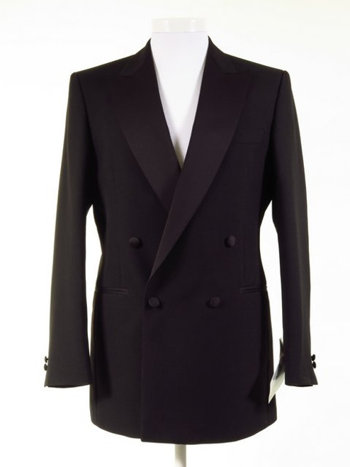 Magee Dinner Jacket