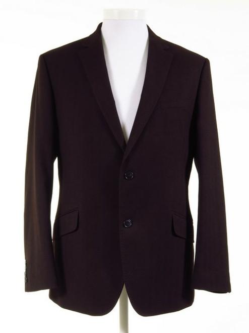 Smart Blazer Jacket