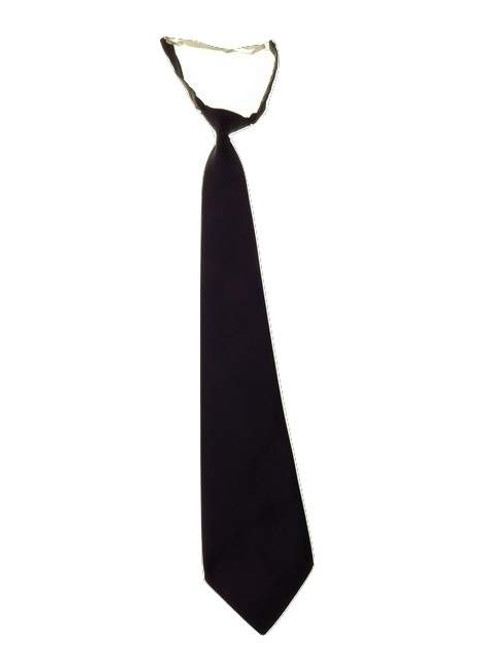 Boys 1960s tie