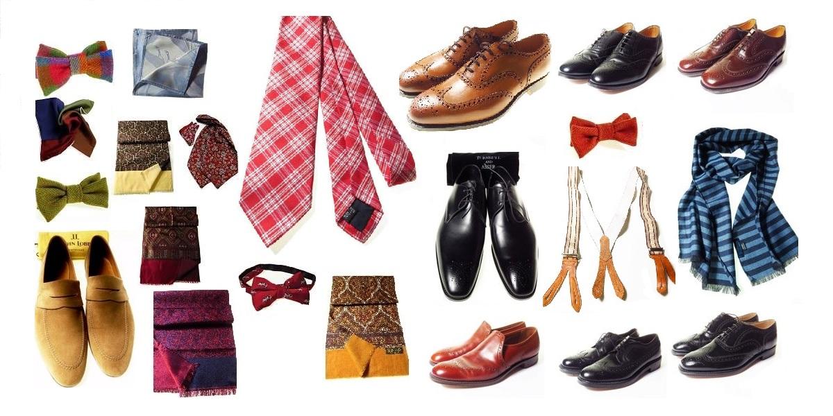 about-us-tweedmans-accessories-for-men.jpg
