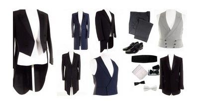 about-us-tweedmans-formal-wear.jpg