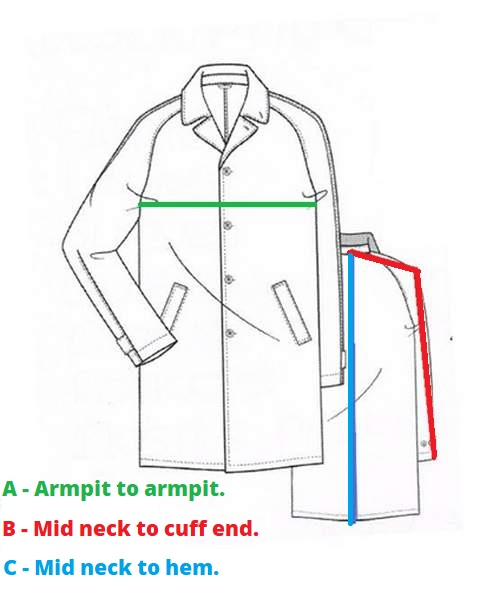 how-to-measure-for-an-overcoat.jpg
