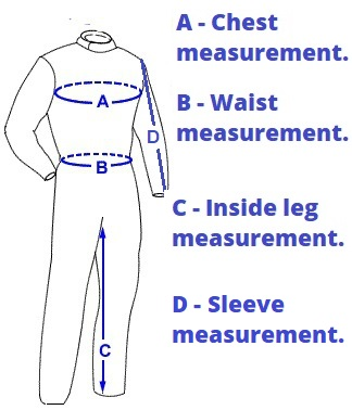 how-to-measure-for-clothing.jpg