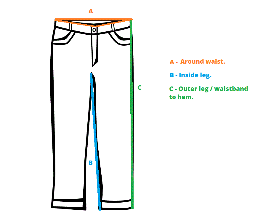 how-to-measure-trousers.png