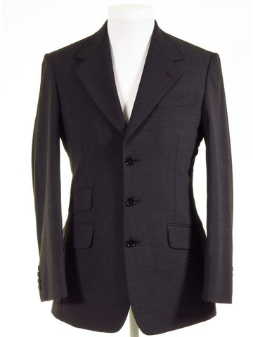 enjoy complimentary shipping new arrival uk availability Three Pocket Jacket Slant Pockets Mens NEW 38R SALE